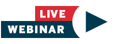 Live Webinar - Is SASE just an Industry Analyst's digression?